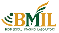 BMIL: BioMedical Imaging Laboratory