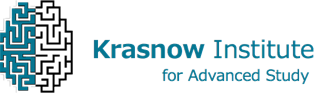 Krasnow Institute for Advanced Study