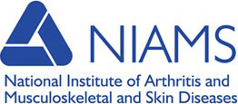 NIAMS: National Institute of Arthritis and Musculoskeletal and Skin Diseases