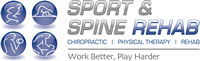 Sport & Spine Rehab - Chiropractic | Physical Therapy | Rehab